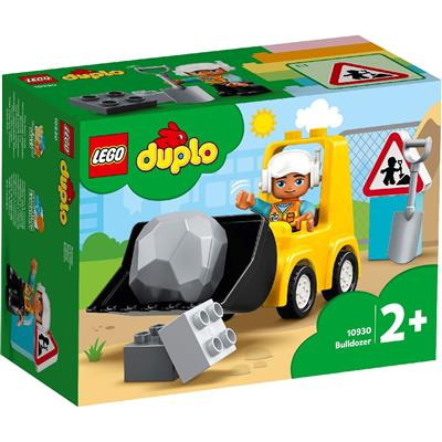 LEGO 10930 BULLDOZER DUPLO